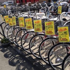 自転車の シマノ 自転車 カタログ 2013 : ... 自転車 | じてんしゃのサイド